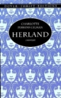 Image for Herland