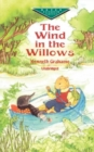 Image for The Wind in Willows