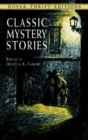 Image for Classic Mystery Stories