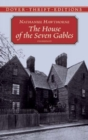 Image for The House of the Seven Gables
