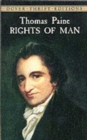 Image for The Rights of Man