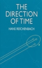 Image for The Direction of Time
