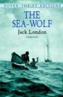 Image for Sea-Wolf