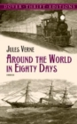 Image for Around the World in Eighty Days