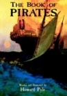 Image for The Book of Pirates