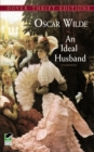 Image for An ideal husband