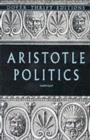 Image for Politics