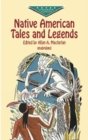 Image for Native American Tales and Legends