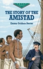 Image for The Story of the Amistad