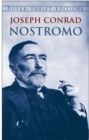 Image for Nostromo