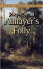 Image for Almayer's Folly