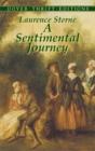 Image for A sentimental journey