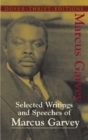 Image for Selected Writings and Speeches of Marcus Garvey