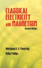 Image for Classical Electricty and Magnetism