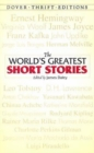 Image for The World's Greatest Short Stories