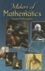 Image for Makers of Mathematics