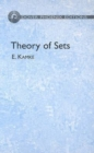 Image for Theory of Sets