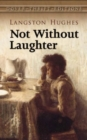 Image for Not without laughter