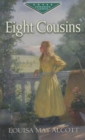 Image for Eight Cousins