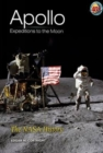 Image for Apollo expeditions to the moon  : the NASA history