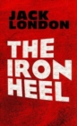 Image for The Iron Heel