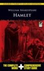 Image for Hamlet