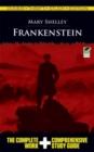Image for Frankenstein