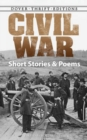 Image for Civil War short stories and poems