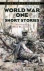 Image for World War I  : short stories