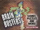 Image for Brain busters