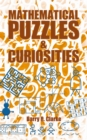 Image for Mathematical puzzles and curiosities