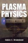 Image for Plasma physics