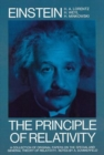 Image for The Principle of Relativity