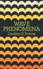 Image for Wave Phenomena