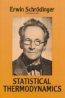 Image for Statistical Thermodynamics