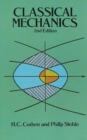 Image for Classical Mechanics : 2nd Edition