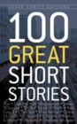 Image for One hundred great short stories
