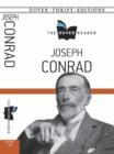 Image for Joseph Conrad  : the Dover reader