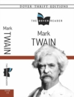 Image for Mark Twain  : the Dover reader
