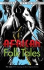 Image for African folk tales