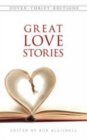 Image for Great love stories