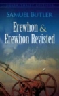 Image for Erewhon  : and, Erewhon revisited