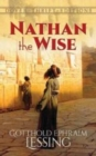 Image for Nathan the wise