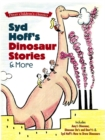 Image for Syd Hoff's dinosaur stories and more
