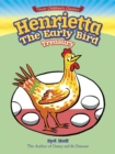 Image for Henrietta, the early bird treasury