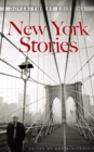 Image for New York stories
