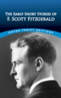 Image for The early short stories of F. Scott Fitzgerald