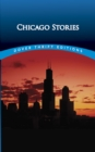Image for Chicago stories