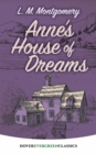 Image for Anne's house of dreams