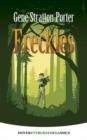 Image for Freckles
